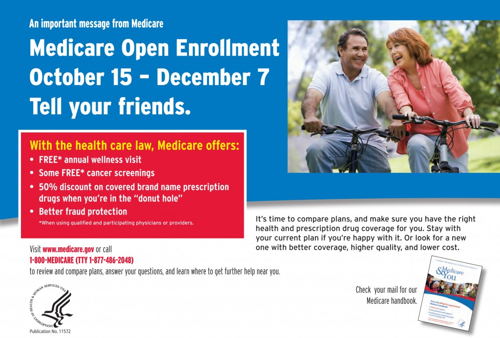 Open-Enrollment-Conference-Card