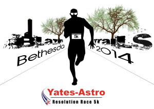 2014-Yates-WBOB-Race-Logo-FINAL
