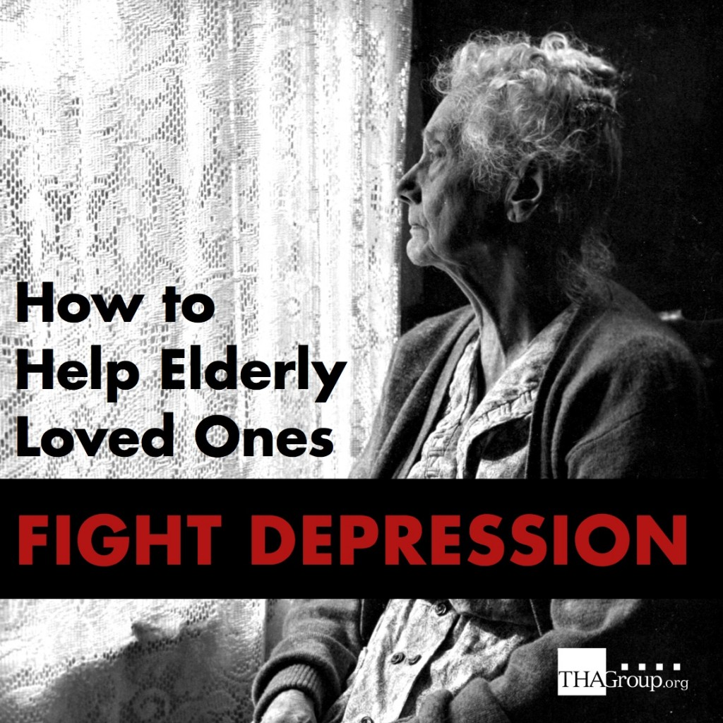elderly_depression