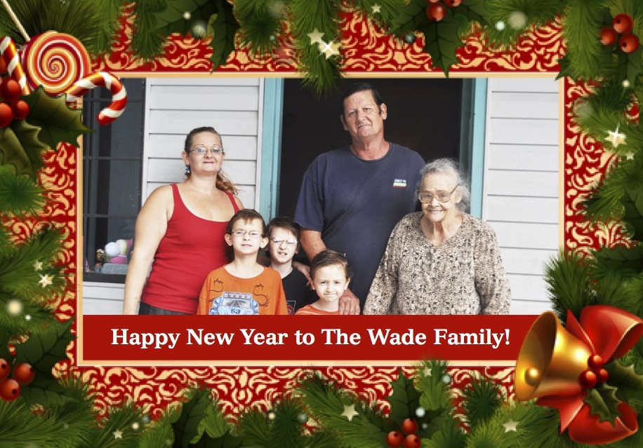 wade_family2