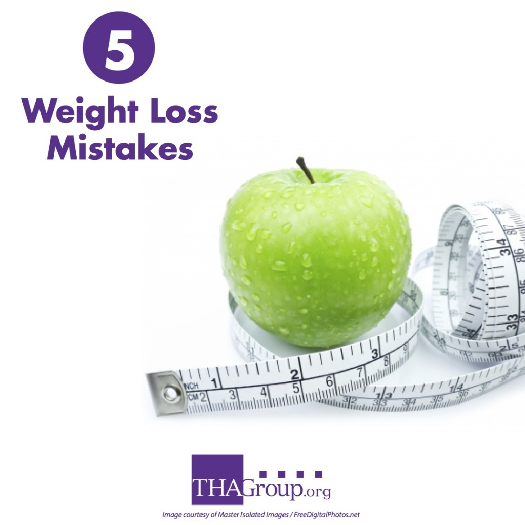 weight_loss_image