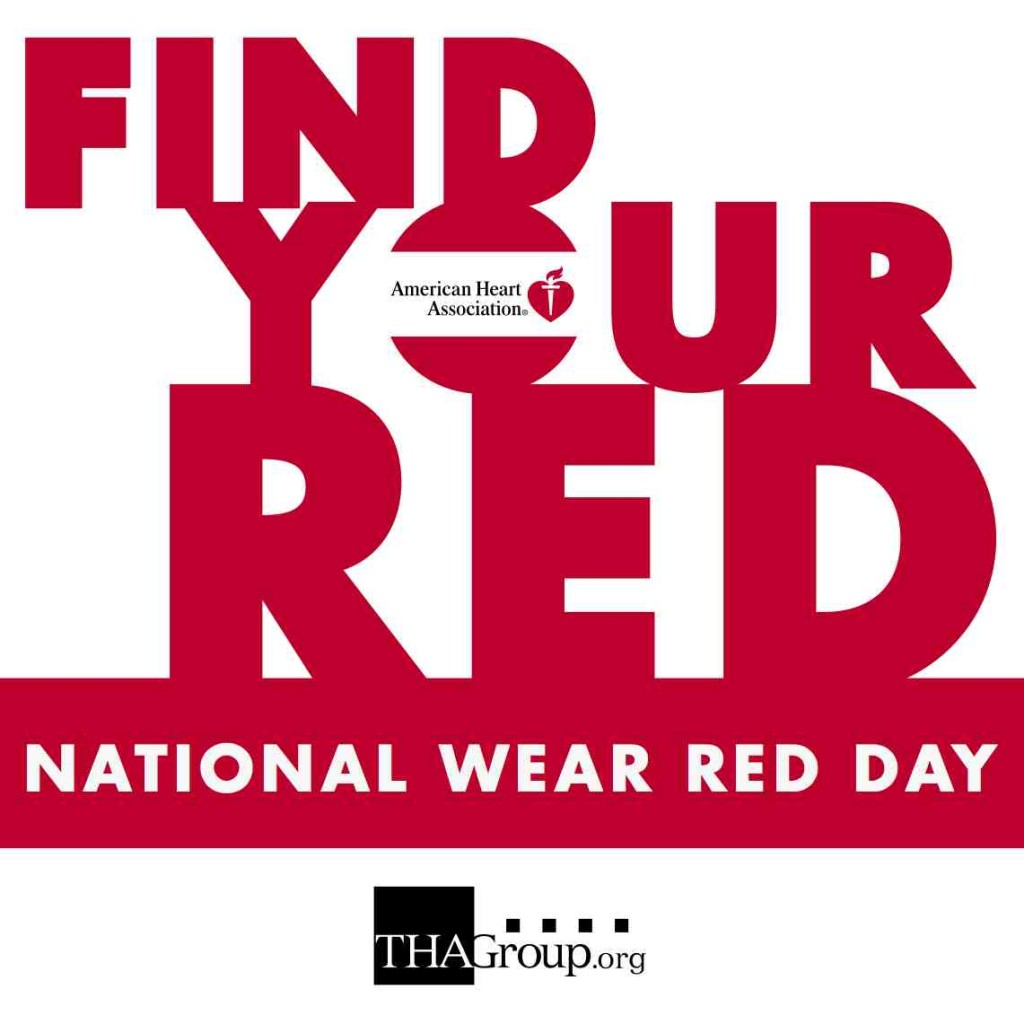 9_wear_red