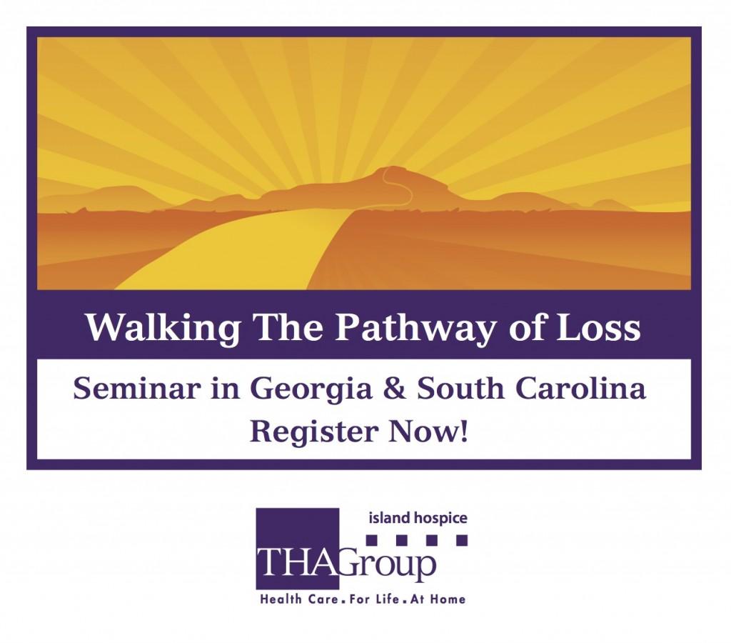 walking_pathway
