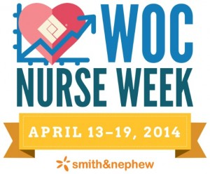 14WOC-NurseWeek-Logo-OL