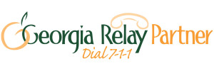 ga_relaypart