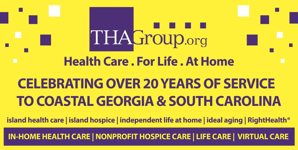 THA_Group_20th_banner_resize