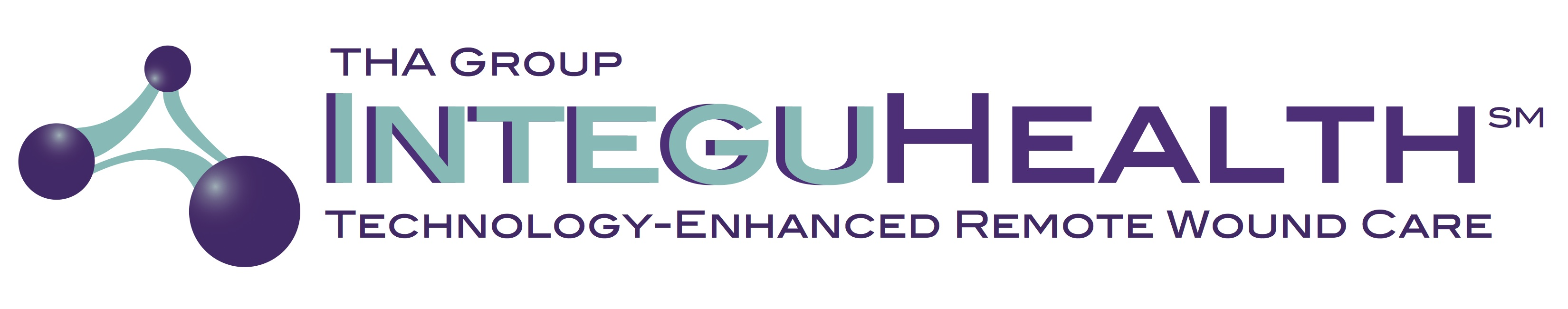 integuhealth_logo