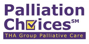 palliation_choices_logo